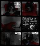 CreepyNoodles page 20