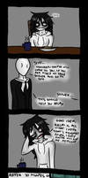 CreepyNoodles page 48