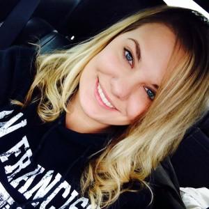 CassieMerryman's Profile Picture