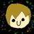 icon by paper-clipz