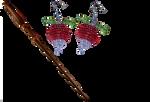 Luna-lovegood-stock