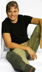 danielvogler's Profile Picture