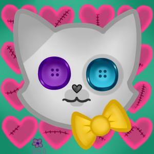 MollyUniverse's Profile Picture