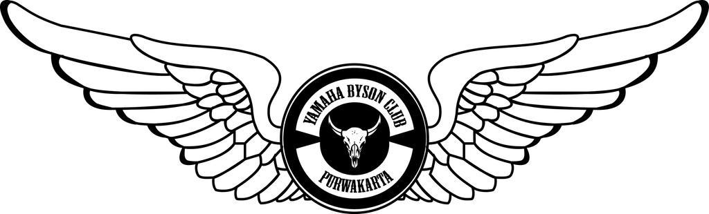 Yamaha Logo Design Yamaha byson club purwakartaYamaha Logo Design