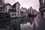 Annecy #25