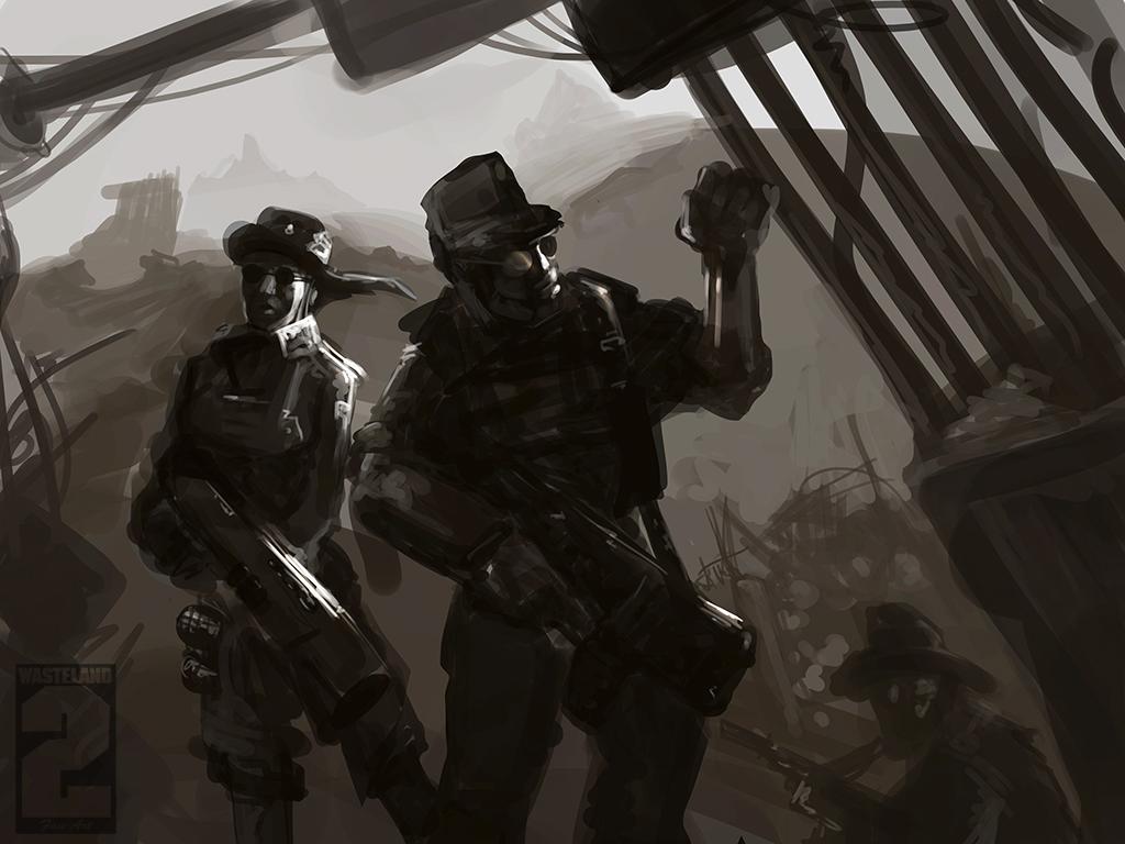 ambush_by_weilard-d4uxer6.jpg
