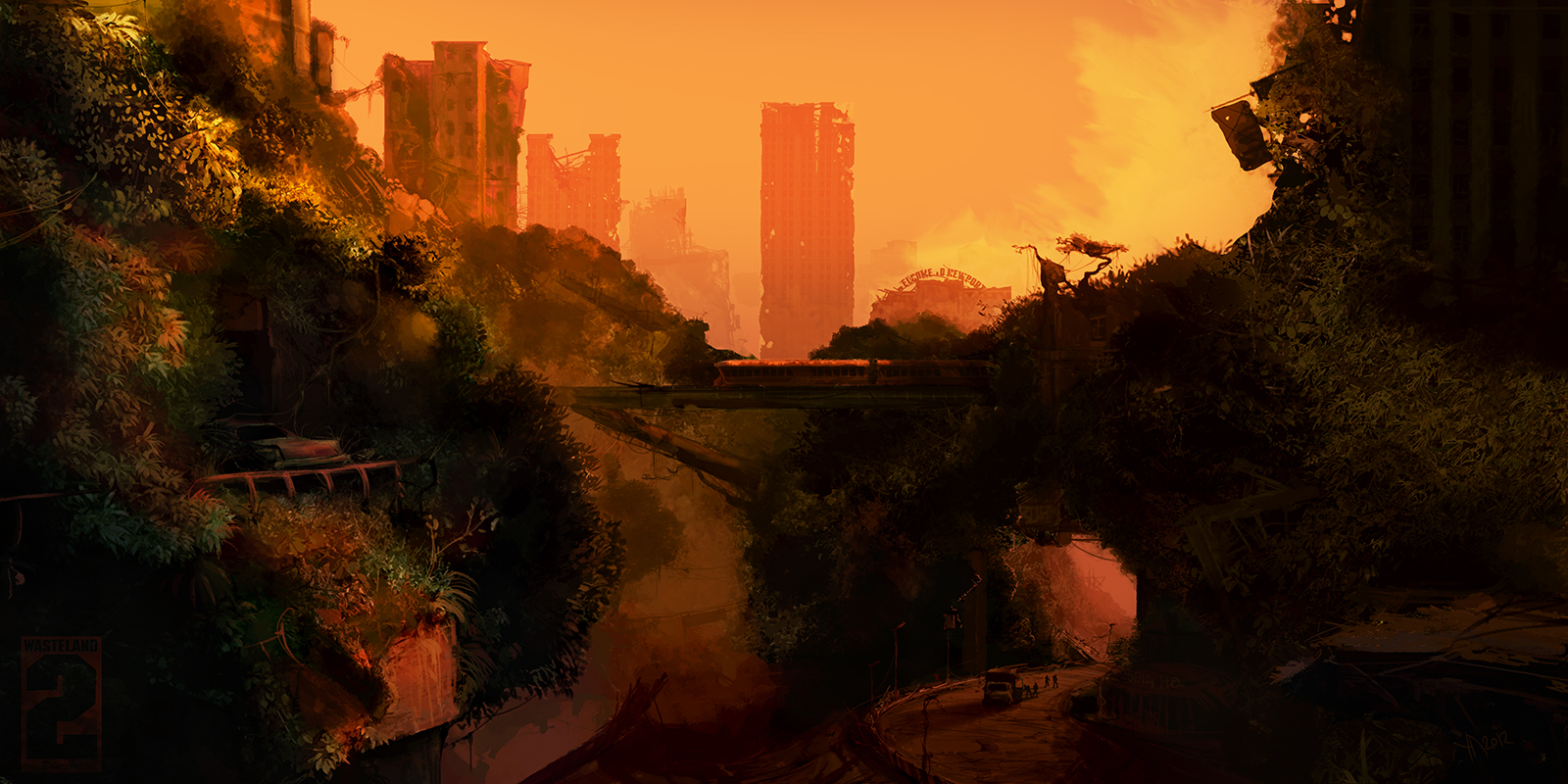 jungle_of_newport___wasteland_2_fan_art_by_weilard-d4wzxqn.jpg