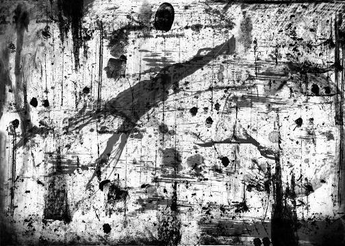 Grunge by rabbitsareroadkill37
