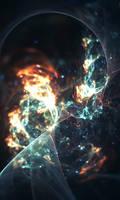 Burningleaf