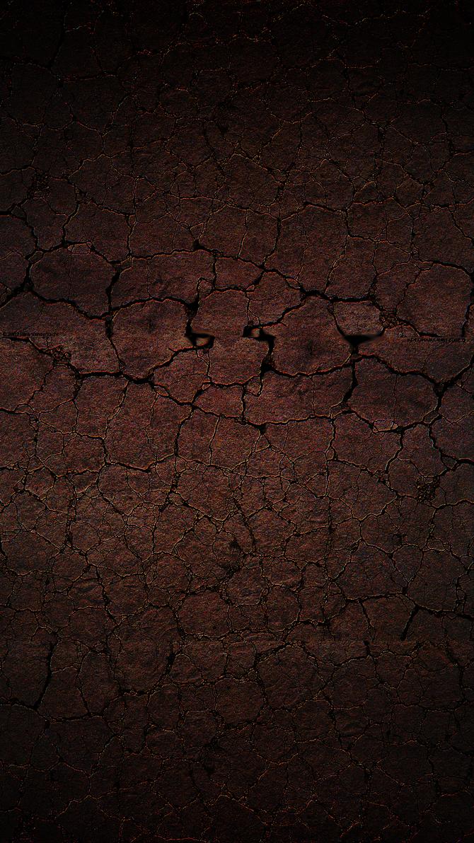free mobile app background by diamonddew123 on deviantart