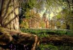 Royal Holloway VII by tt83x