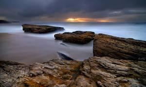 Panther Beach by tt83x