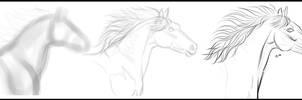 Sketch #12