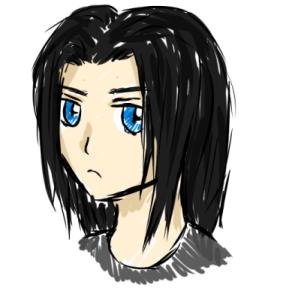 GotyZ's Profile Picture