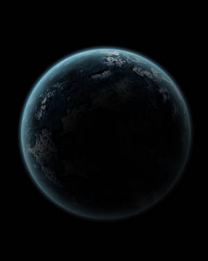 Planet test