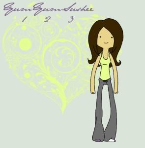 YumYumSushee123's Profile Picture