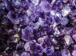 Violet Fantasy by Viole-n-tDreams