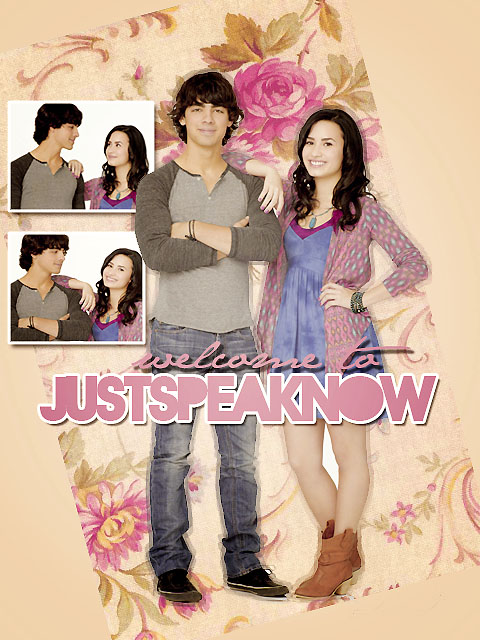 justSpeaknow's Profile Picture