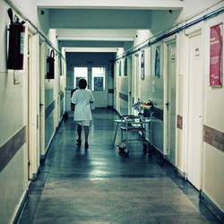 Spital2 by 99Alucard