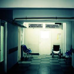 Spital6 by 99Alucard