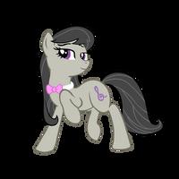 Octavia by ebojf