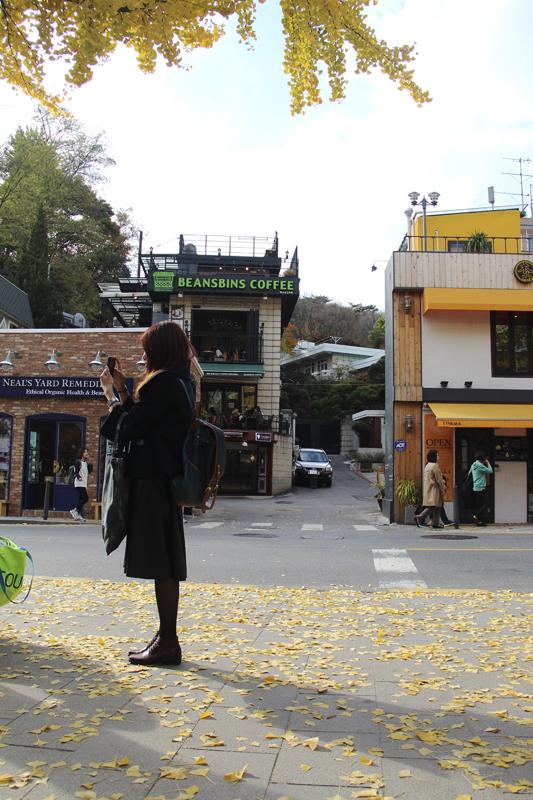 street by reiime