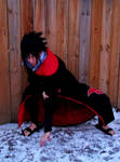 Sasuke Quick Shoot