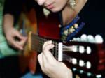 Acoustic Soul II
