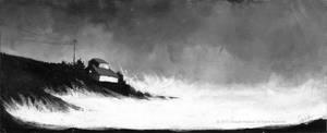 Storm Coast 1