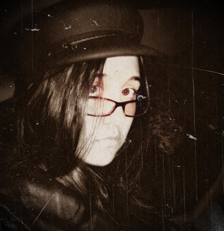 YukiTheWindMaster's Profile Picture
