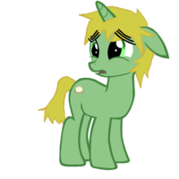 My Little Pony Hetalia. by HollyIsMyName