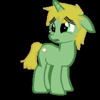 My Little Pony Hetalia. by HollyIsMyName