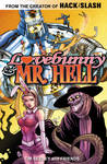 Lovebunny Mr. Hell cov color