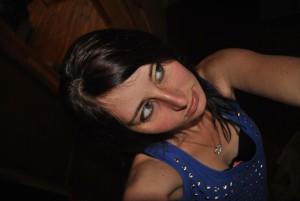 slyNyala's Profile Picture