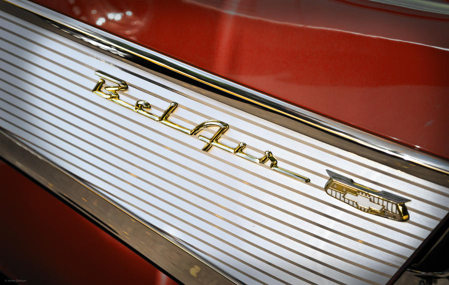 golden_belair_by_lightglim-d4ag8cl.jpg