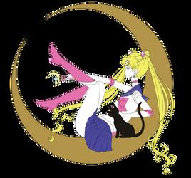 Yusuke Moon