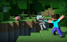 pokemon minecraft free download apk - Pokemon Go Spielen.