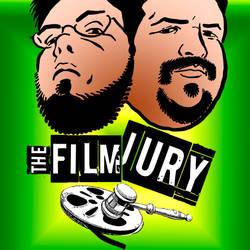 Filmjury Final Final