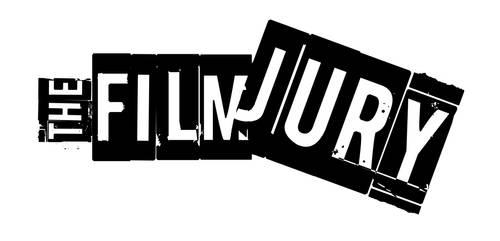 Filmjury Logo by lilmikeegee