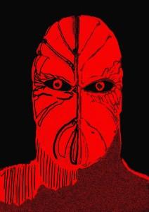 DELBICHO's Profile Picture