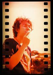 Superfine clove cigarette by yudayyy