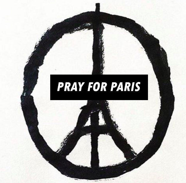 pray for paris by patridge05 on deviantart