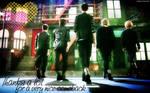 SHINee Hello comeback