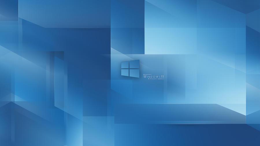 Windows 8 1920x1080 Wallpapers - Full HD wallpaper search