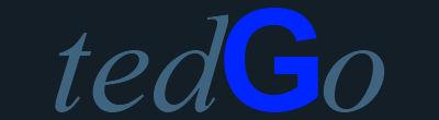 tedGo-DeviantID