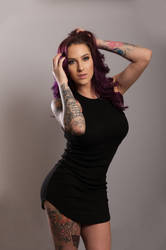 Ashley-Boudoir-Edit-007 by redsilkphotos