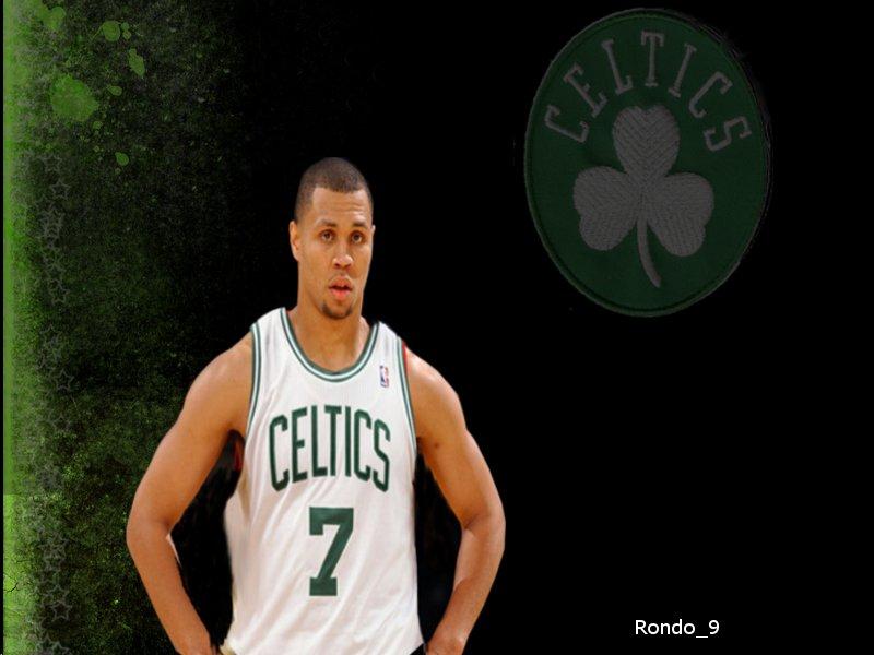 Boston Celtics - Page 7 Brandon_roy_celtics_by_rondo9mvp-d3lo5ji