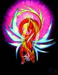 Eastern Light Dragon