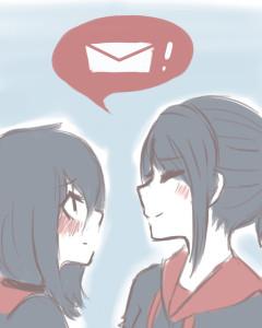 iixsukisan's Profile Picture