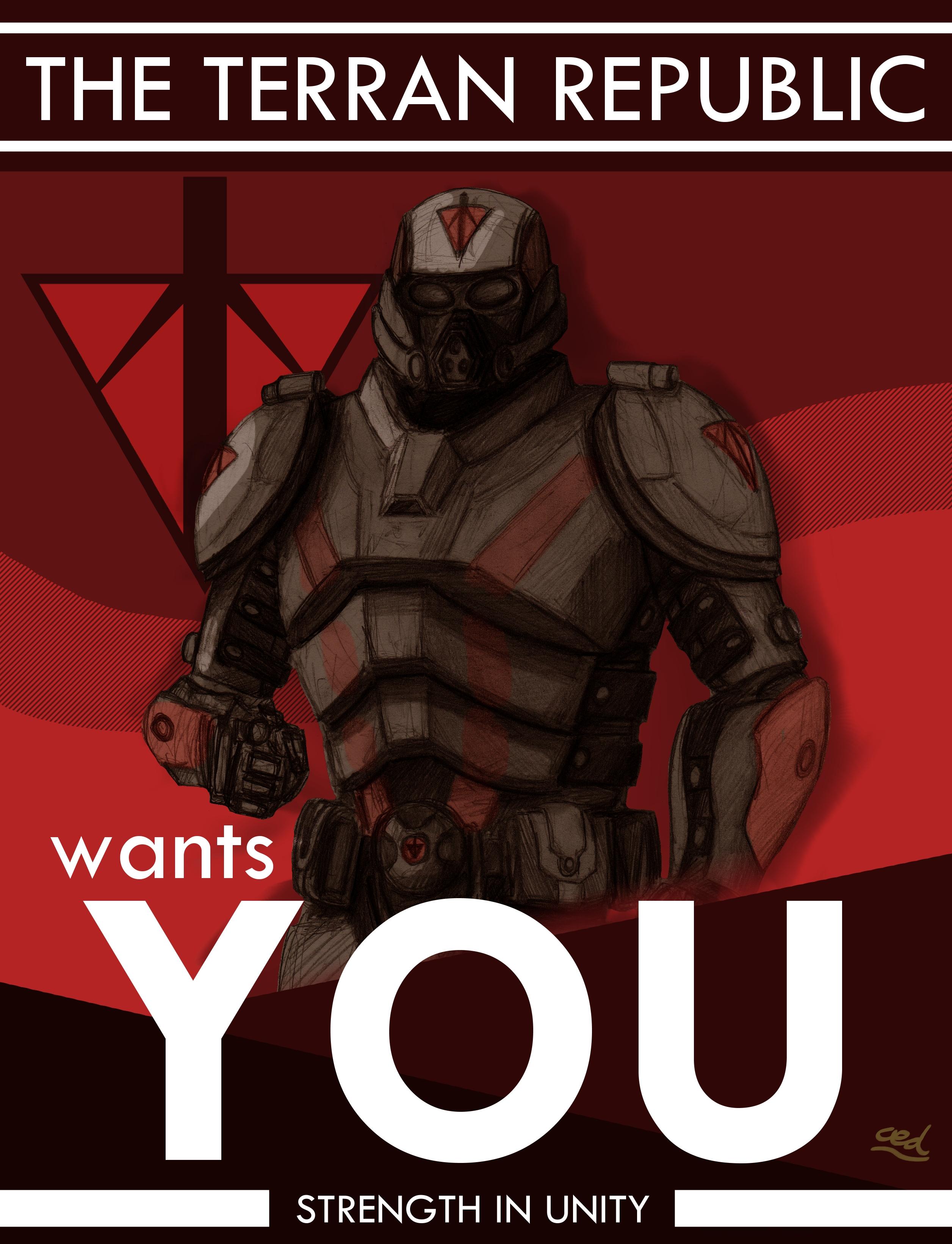 terran_republic_recruitment_by_misterkha